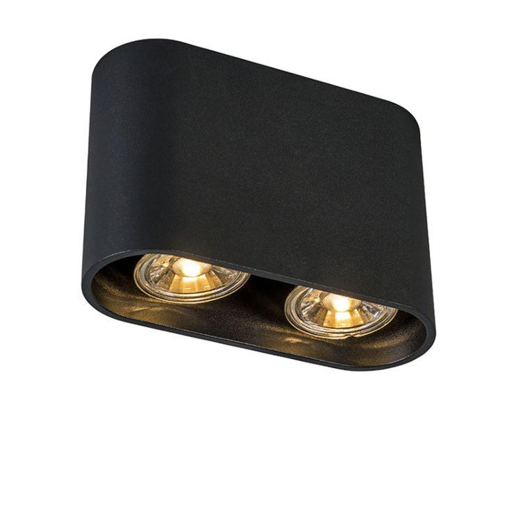 2 Modern Lighting