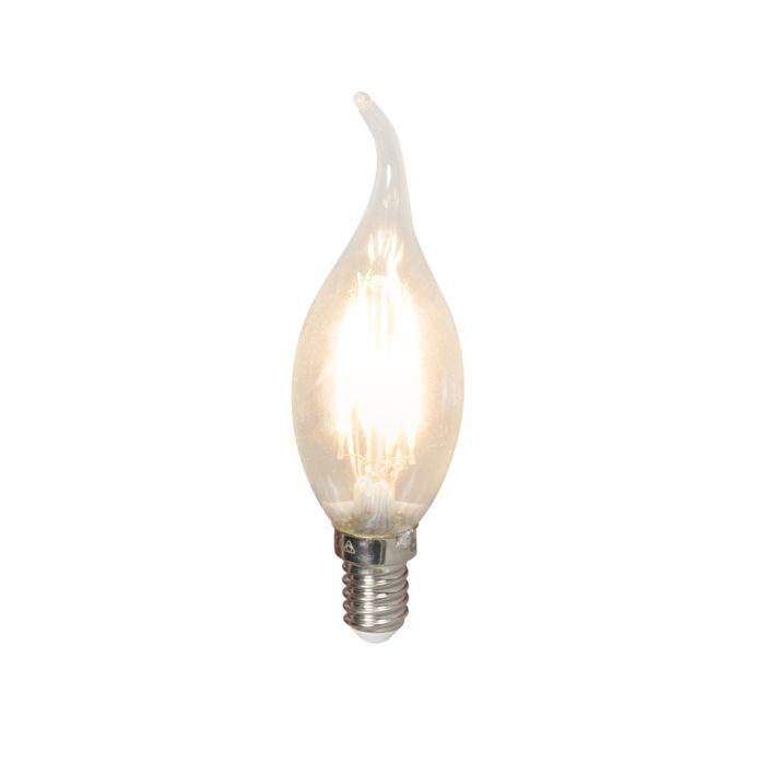 E14-LED-Filament-Tip-Candle-BXS35-3.5W-350LM
