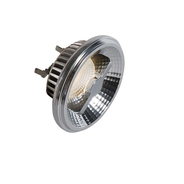 G53-AR111-LED-Bulb-12W-36V-3000K-dimmable