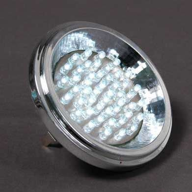 G53-QR111-with48-LEDs-neutral-white-12V