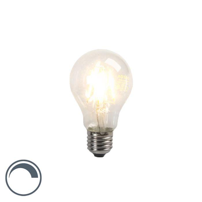 E27-LED-Clear-Filament-4W-390LM-2200K-Dimmable
