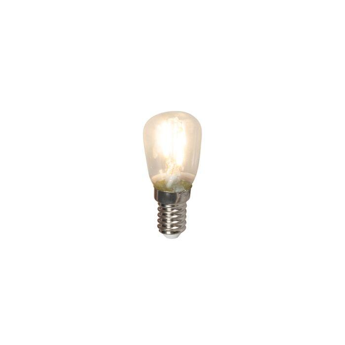 E14-LED-filament-switchboard-lamp-T26-1W-100lm-2700-K