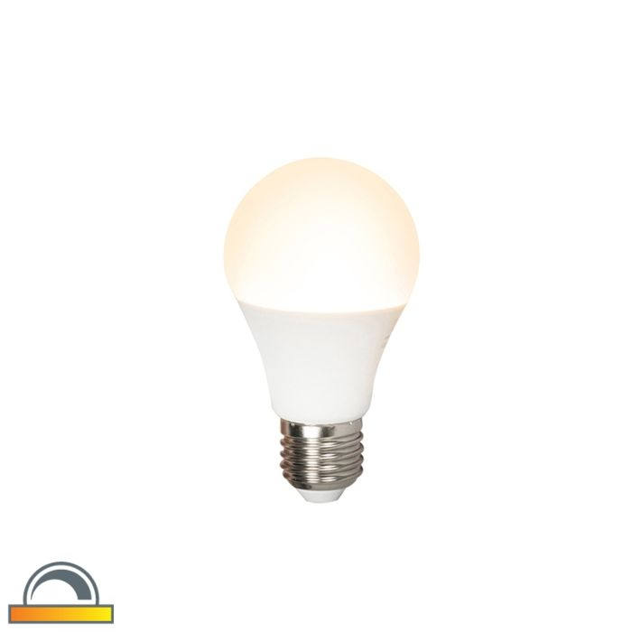 E27-LED-A60-7W-510LM-2000K---2700K-Dimmable