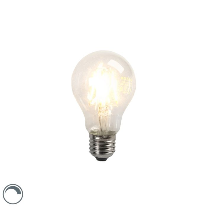 E27-dimmable-LED-filament-lamp-4W-390LM-2700K