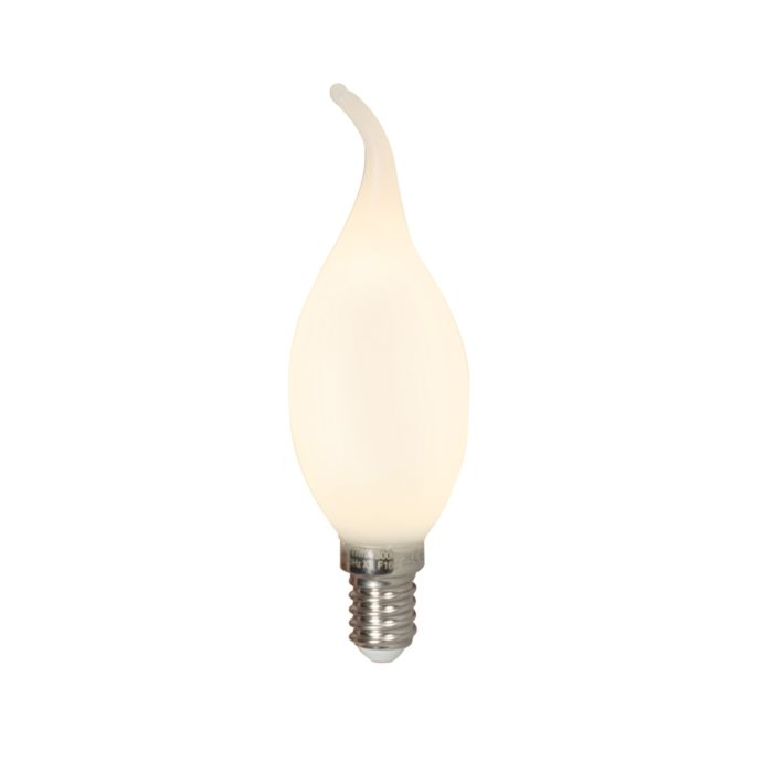 E14-LED-Candle-Tip-BXS35-3.5W-300LM