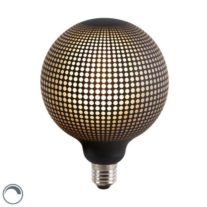 E27-dimmable-LED-filament-globe-lamp-DECO-4W-100-lm-2700K