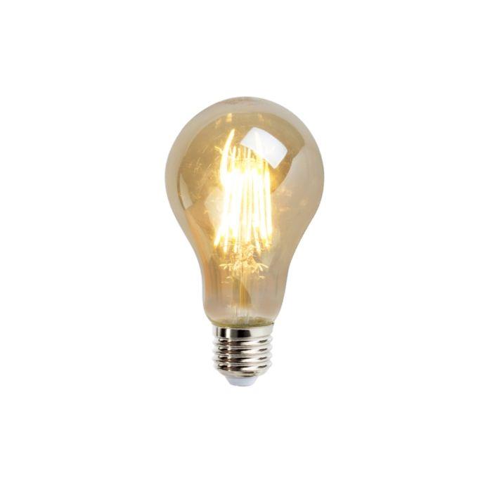 E27-LED-Filament-8W-720LM-2200K