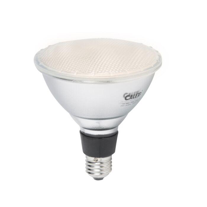 E27-LED-PAR38-15W-1250LM-3000K