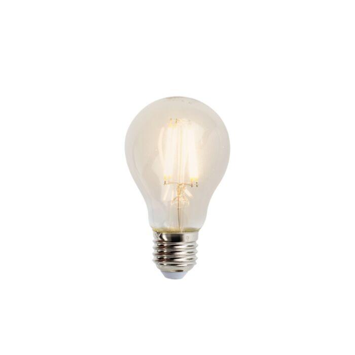 E27-LED-Filament-4W-400LM-2700K