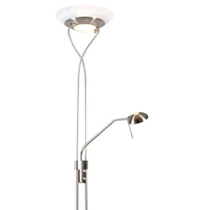 Floor-Lamp-Empoli-Steel