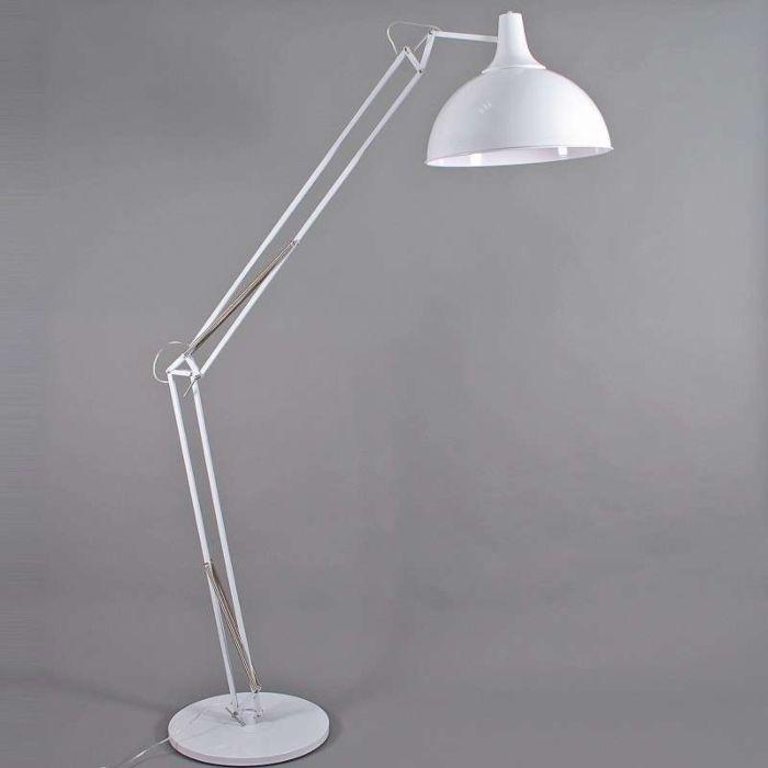 Arch-lamp-Hobby-XXL-white