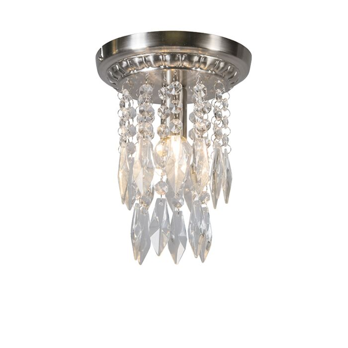 Ceiling-lamp-Jelly-18