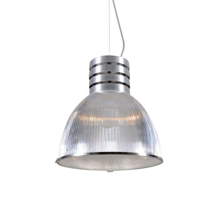 Industrial-hanging-lamp-steel---Industry