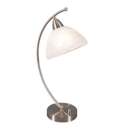 Table-lamp-Firenze-steel