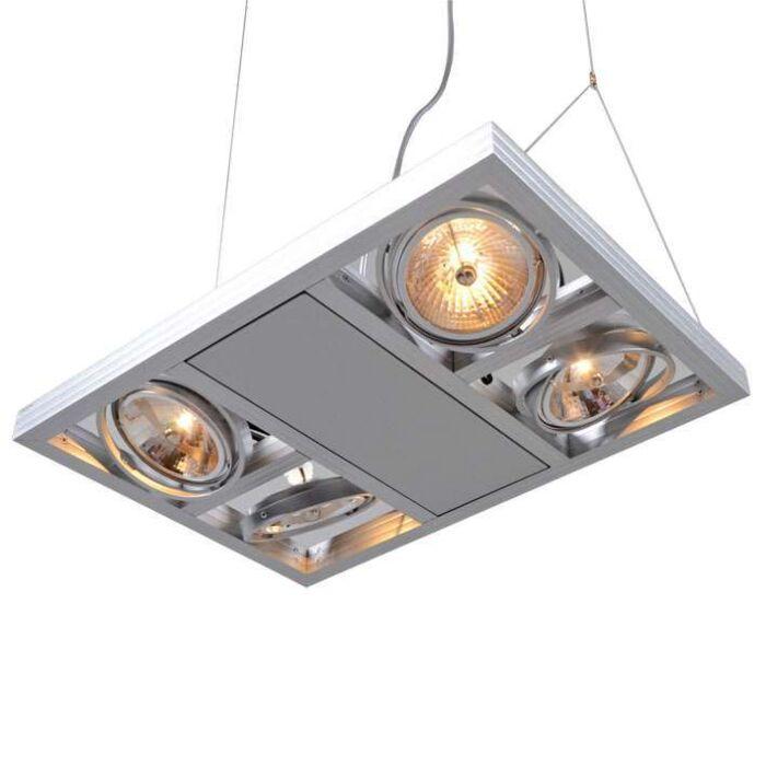 Hanging-Lamp-Kardan-4-Aluminium