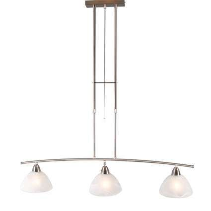 Hanging-lamp-Firenze-3-steel