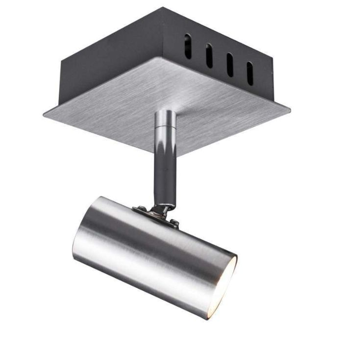Spotlight-Oslo-1-Aluminium