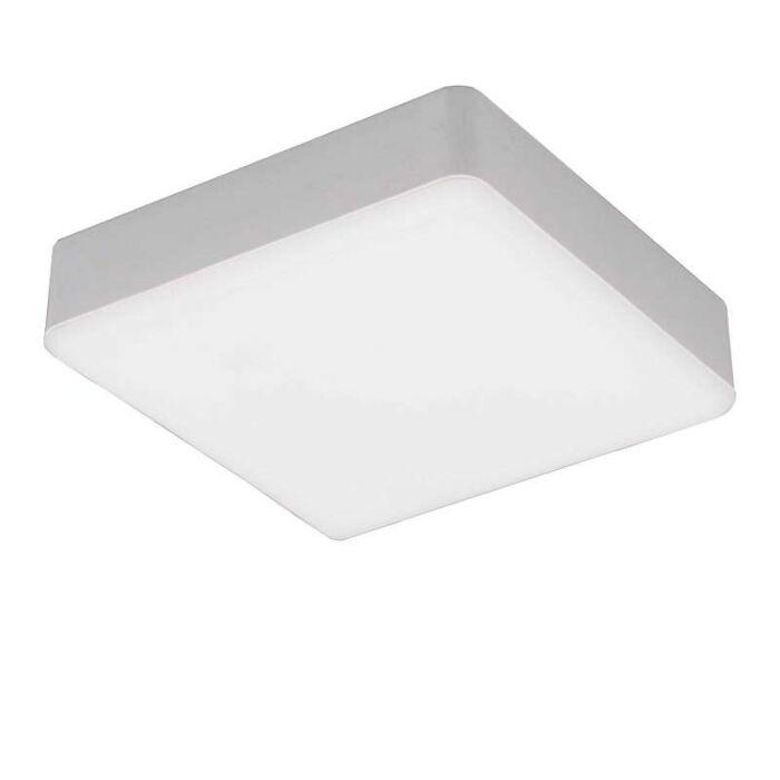 Celing-Lamp-Quadro-1