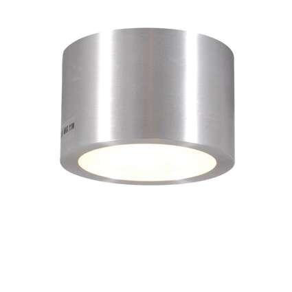 Ceiling-or-Wall-Lamp-Antara-Up-Round-Aluminium