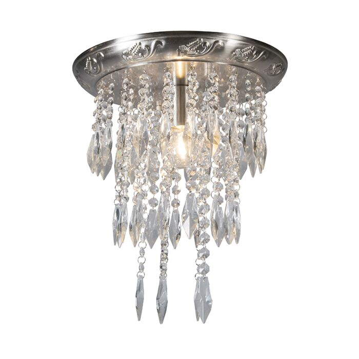 Ceiling-Lamp-Jelly-35