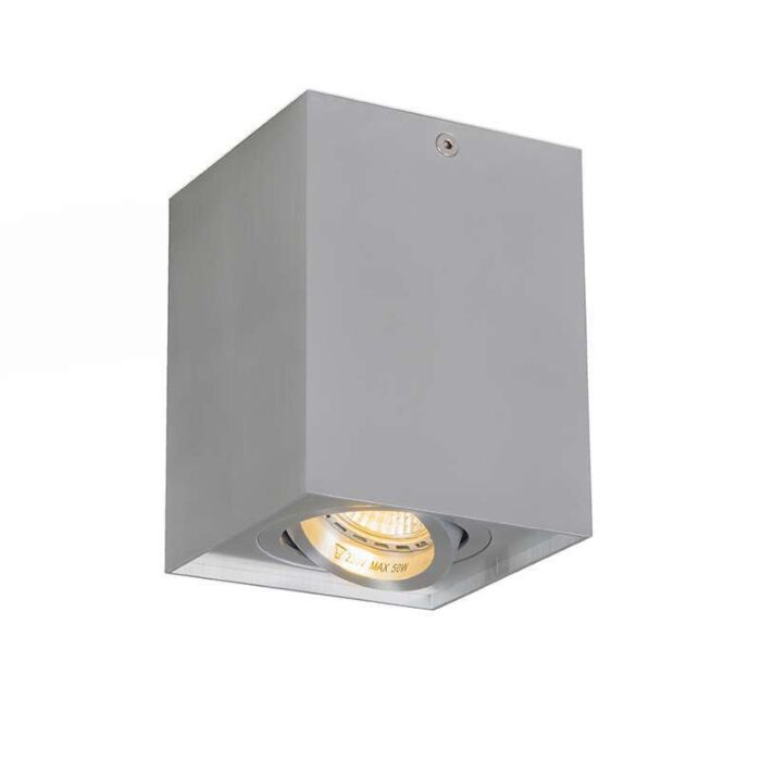 Ceiling-Spotlight-Quadro-1-Up
