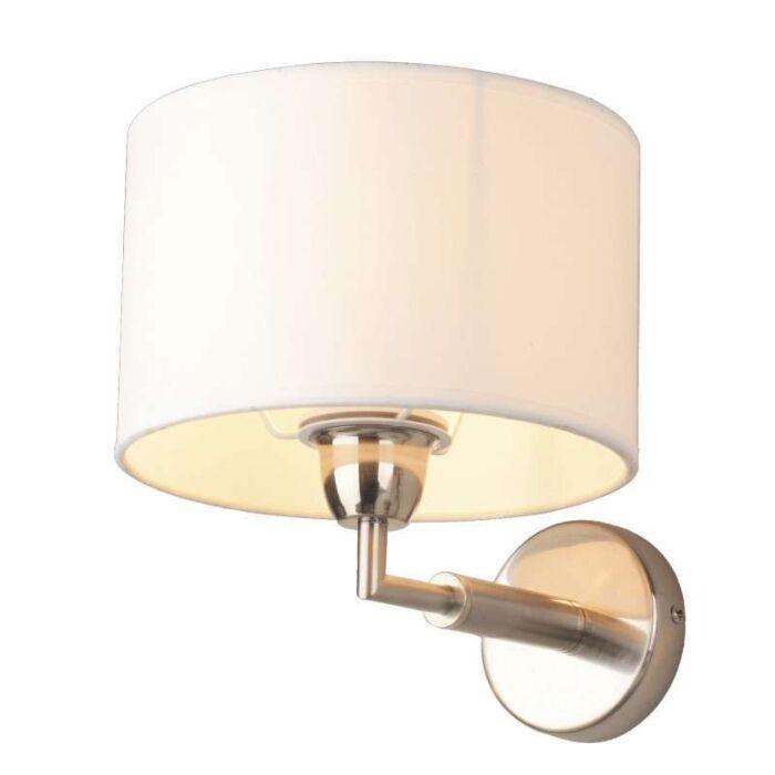 Wall-lamp-Lugar-white