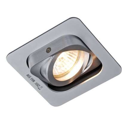 Built-In-Spotlight-Random-1-Aluminium