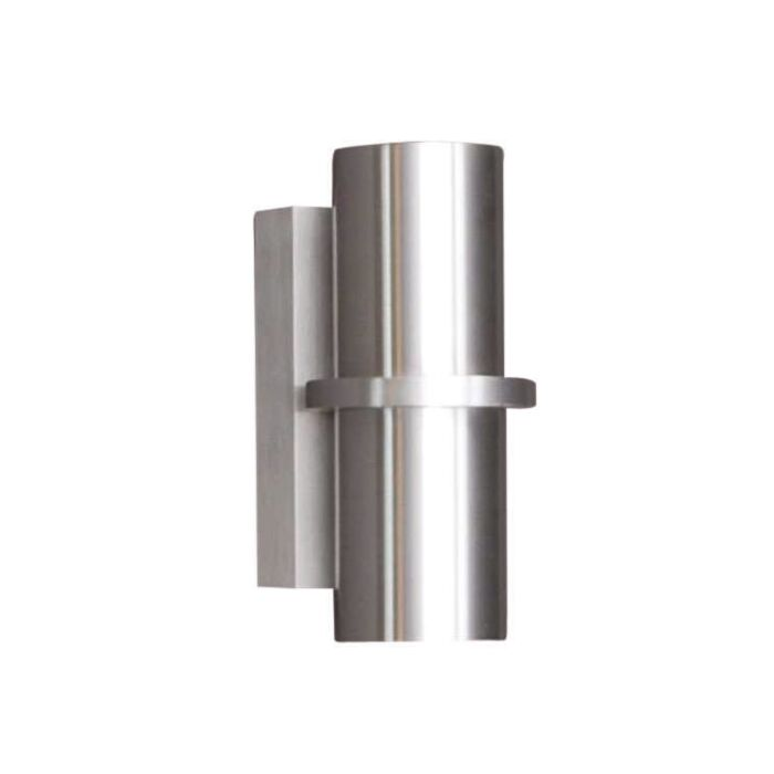Design-wall-lamp-aluminum-IP54---Bas