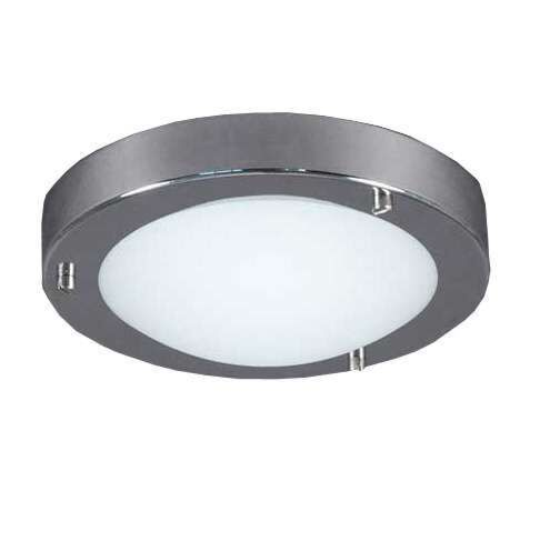 Bathroom-Ceiling-Lamp-Yuma-18-Chrome