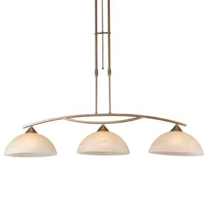 Hanging-Lamp-Milano-3-Bronze