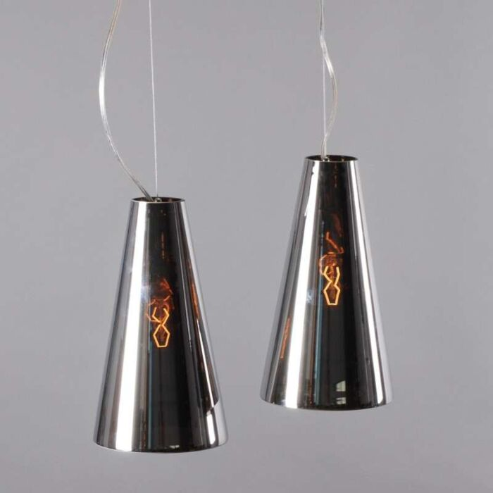 Hanging-lamp-Fishel-2-Mirror