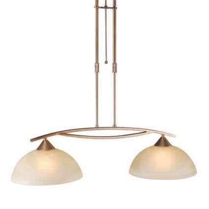 Hanging-Lamp-Milano-2-Bronze