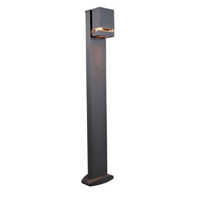 Outdoor-lamp-Montana-100-graphite