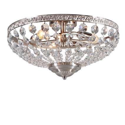 Ceiling-Lamp-Valencia-40