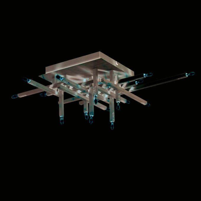 Ceiling-lamp-Rodi-16-aluminium