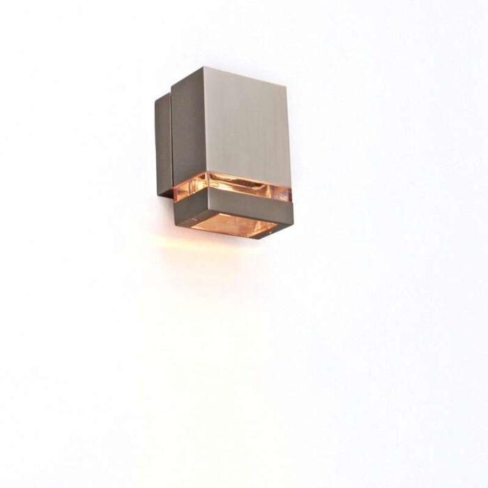 Outdoor-wall-lamp-Montana-1-steel