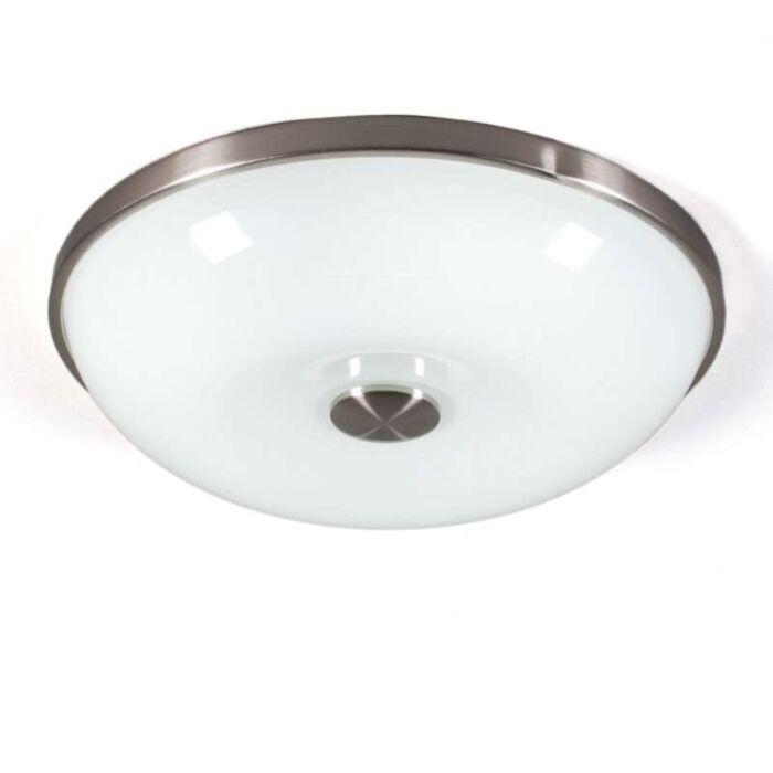Ceiling-lamp-Beau-41-steel