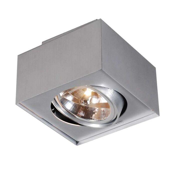 Spotlight-Box-111-aluminium-1