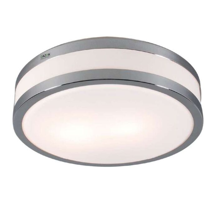 Ceiling-lamp-Baxter-28-chrome