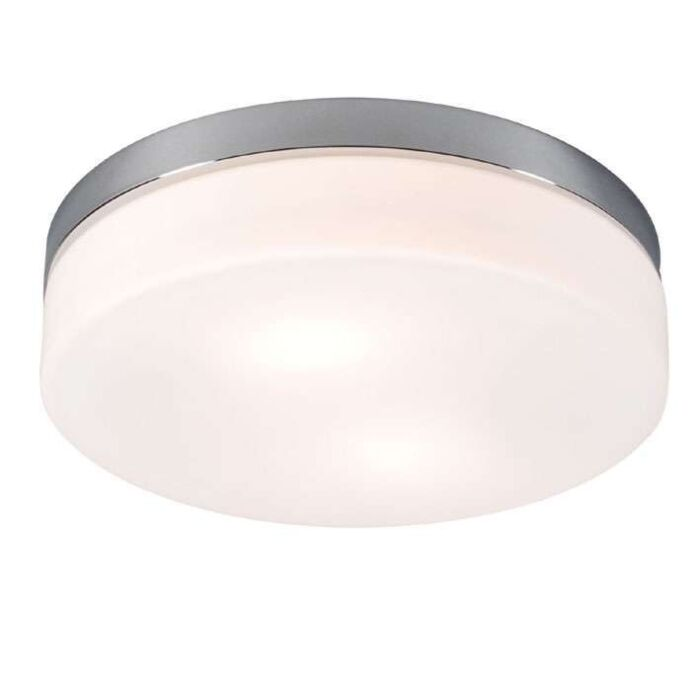 Ceiling-lamp-Barret-28-chrome