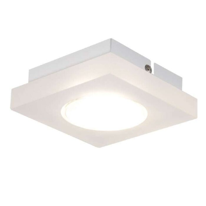 Ceiling-lamp-Donna-1-Square