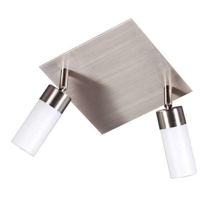 Spotlight-Capo-2-steel