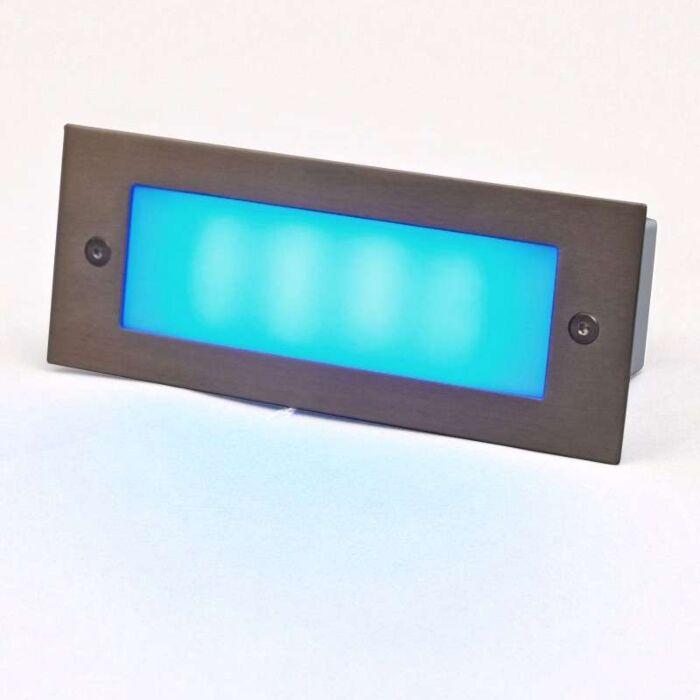 LED-built-in-lamp-LEDlite-Recta-17-blue