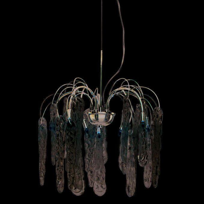 Hanging-lamp-Fashion-10-white