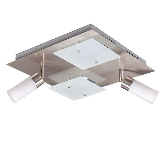 Ceiling-lamp-Capri-4-steel