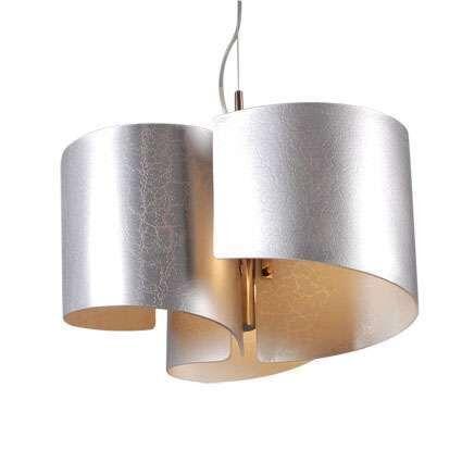 Hanging-lamp-Salerno-silver