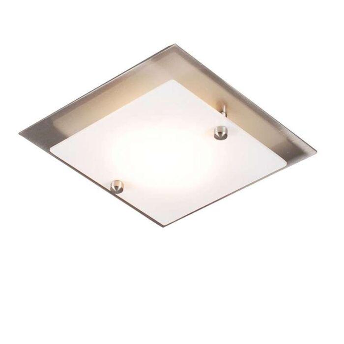 Ceiling-lamp-Buxton-ES-1-steel