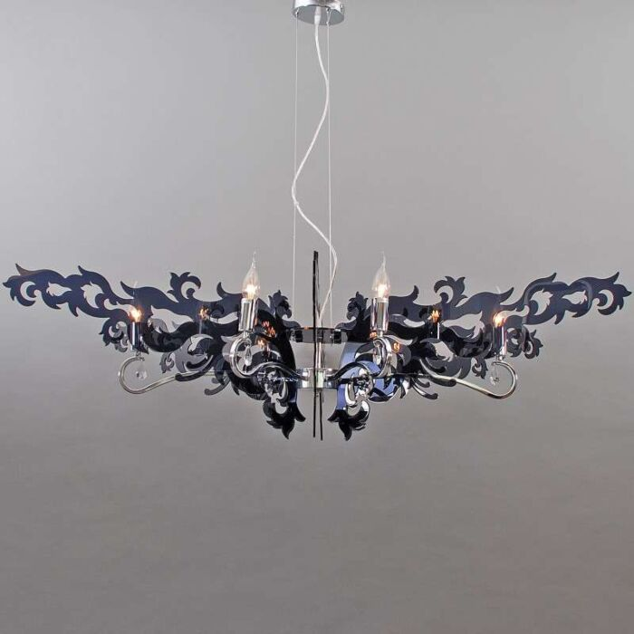 Chandelier-Victoria-oval-130