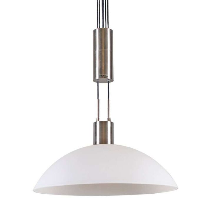 Hanging-lamp-Pendulo-40