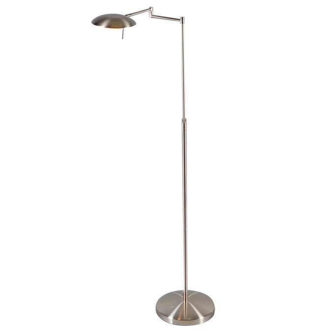 Floorlamp-Lawant-1-steel
